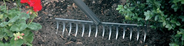 Rakes-for-Soil-Care_wide_header_image-no