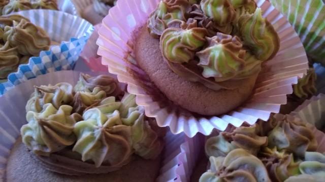 CupcakesUudistuoli%20006-normal.jpg
