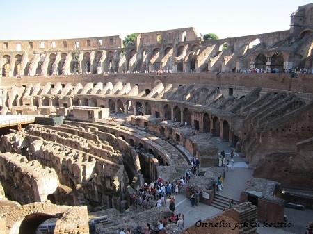 Colosseum2-normal.jpg