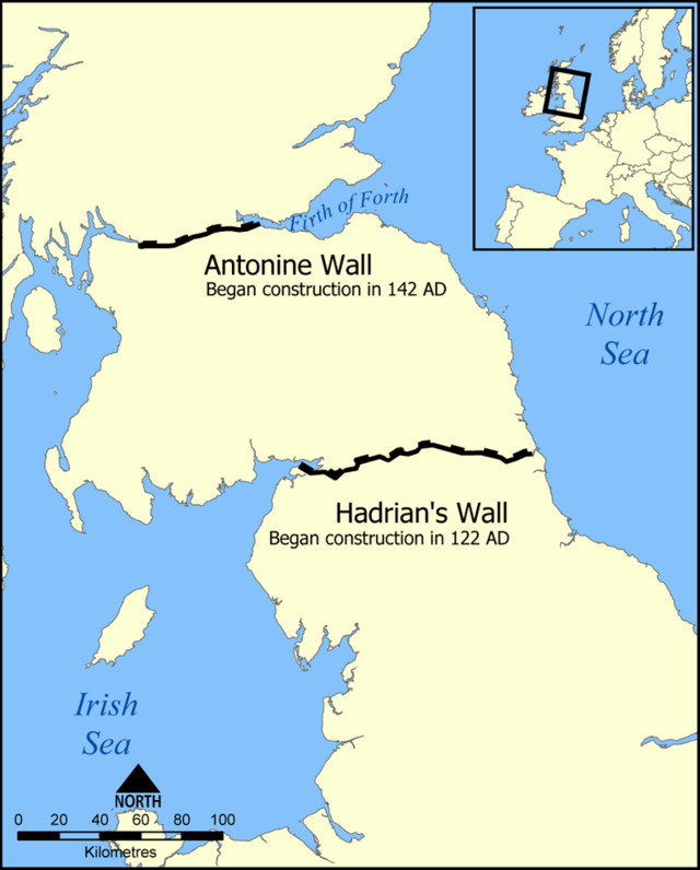 640px-Hadrians_Wall_map-normal.jpg