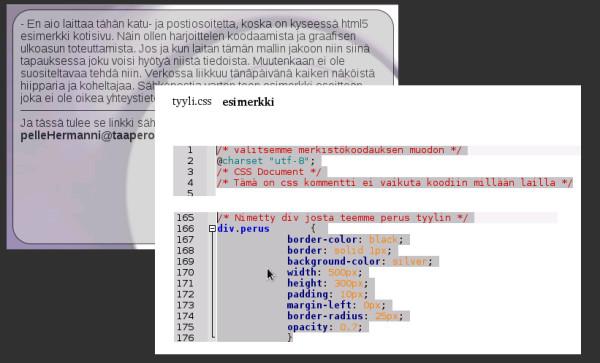 div_opacity-normal.jpg