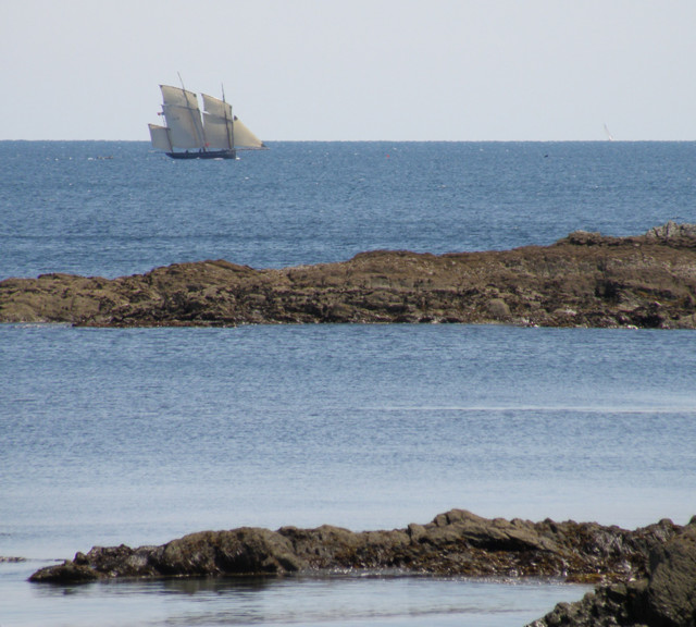 laiva2-normal.jpg