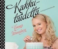 kakkutaidetta_kotikeitti_ss__kansi_ennak