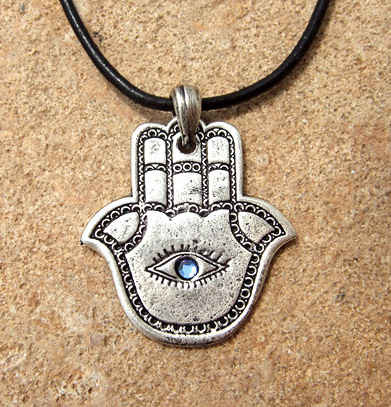 hamsa-evil-eye-normal.jpg
