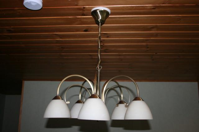 lamppu%20%20%281%29-normal.jpg
