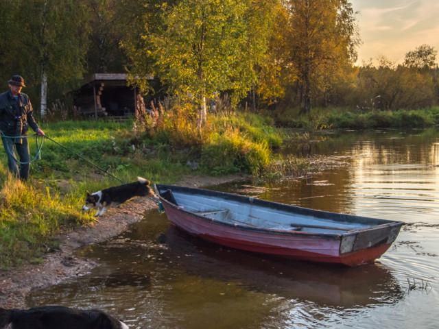 venekiista-10-normal.jpg