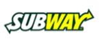 subway_logo-normal.jpg