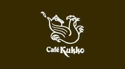 cafe_kukko_negalogo-normal.jpg