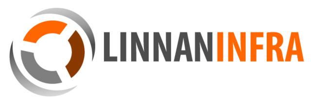 Linnaninfra_vaaka_4v_Highres-normal.jpg