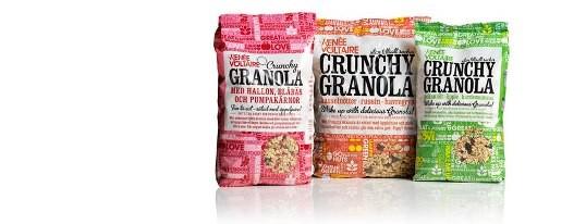 granola1-normal.jpg