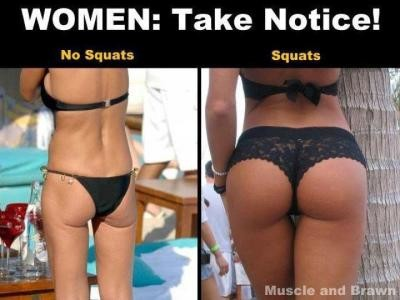 squats-no-squats-normal.jpg