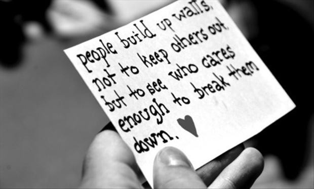 love-quotes-breaking-down-walls1-normal.
