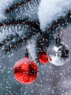 Joulupallot.jpg