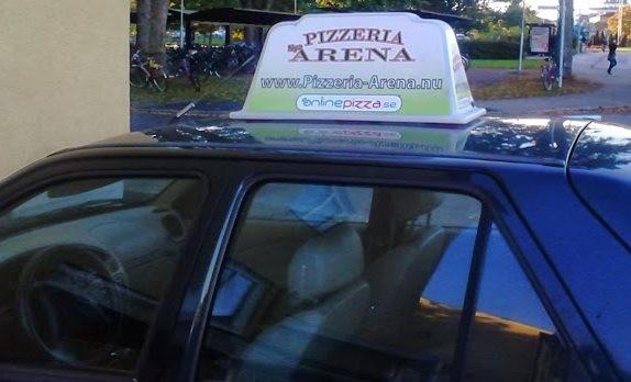pizzeriaarenataxi-normal.jpg