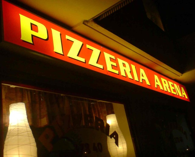 pizzeria_arena_copy%281%29-normal.jpg