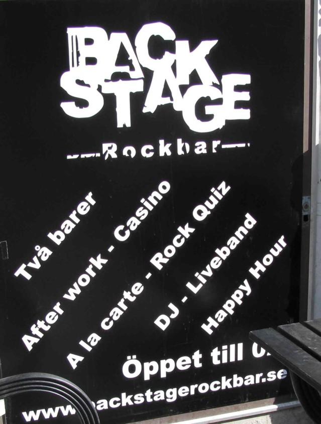backstage-normal.jpg