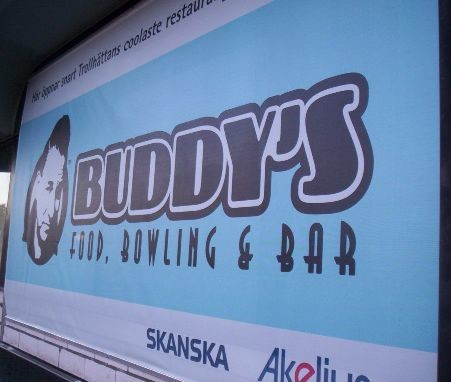 buddysbar-normal.jpg