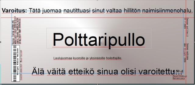 Polttaripullo-normal.jpg