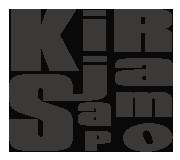 kirjasampo_logo_iso_musta-normal.jpg