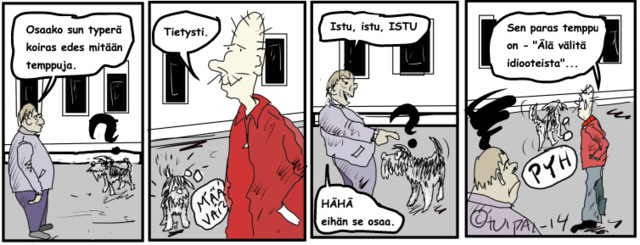 idiootti-koira-normal.jpg