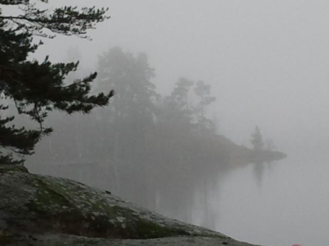 kotajärvi.jpg