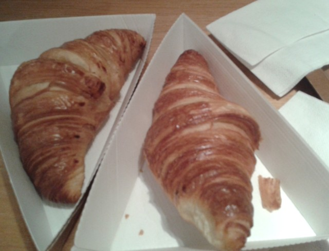 croissantit-normal.jpg