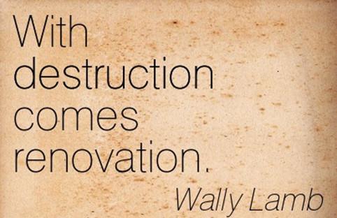 Quotation-Wally-Lamb-destruction-Meetvil
