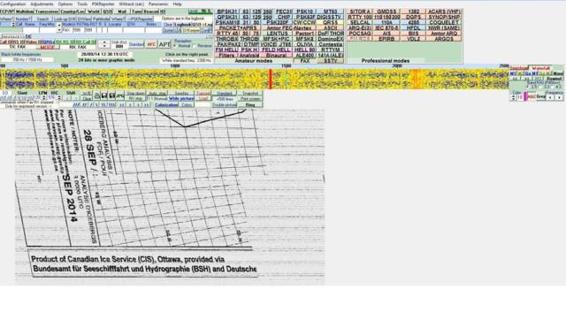 multipsk-normal.jpg