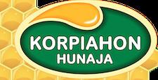 korpiaho-iso-normal-normal.jpg
