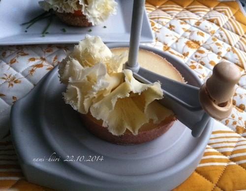 juustoruusu%201%20-normal.jpg