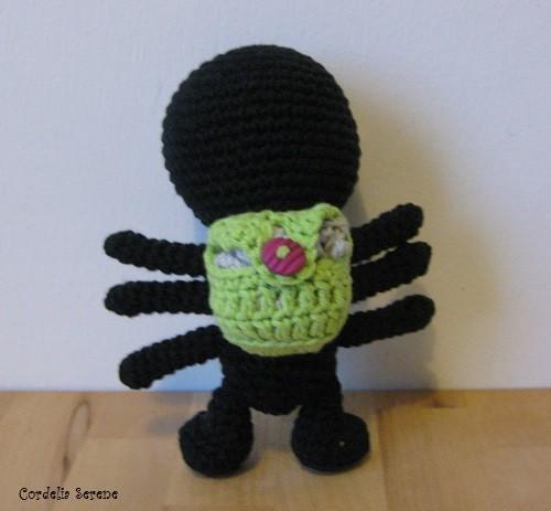 spider005.jpg