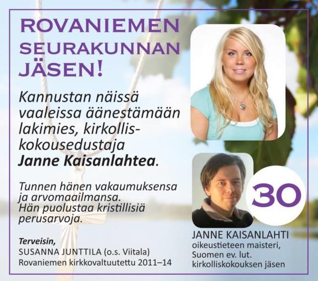 Susanna%20vaalit-normal.jpg