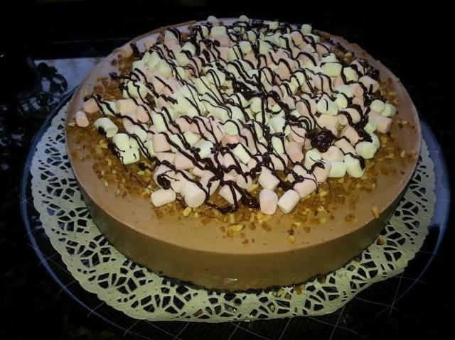 Vaahtokarkki-suklaa.jpg