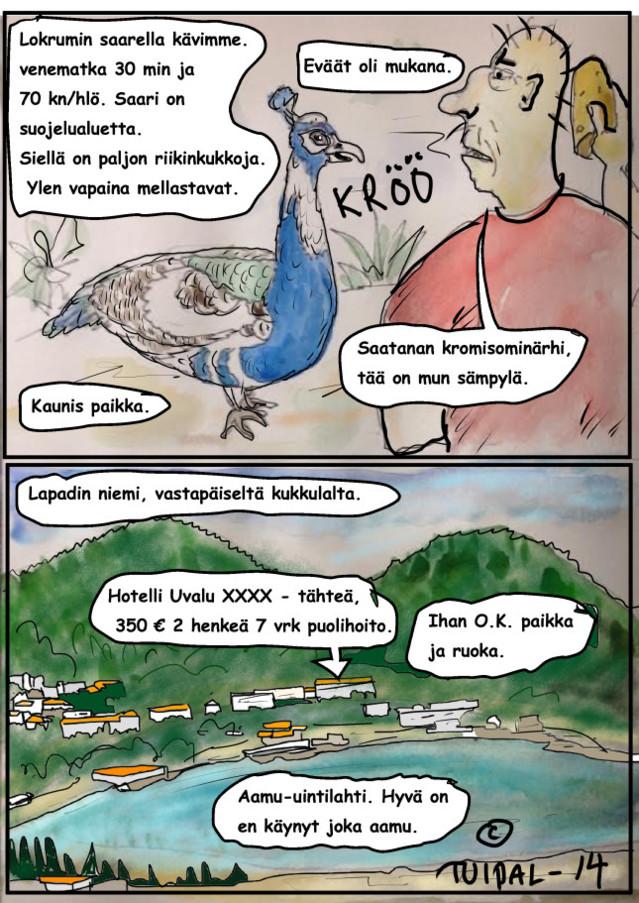 kroatia%205%20b.jpg
