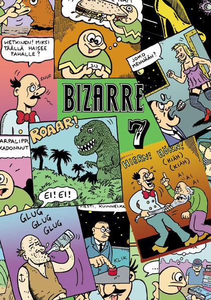 bizarre7.jpg