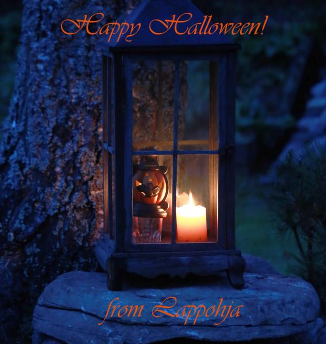 Halloween%20lyhty%20pihalla%20008.jpg