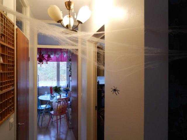 halloween2014%20011.jpg