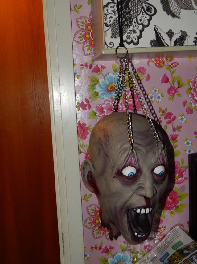 halloween2014%20022.jpg