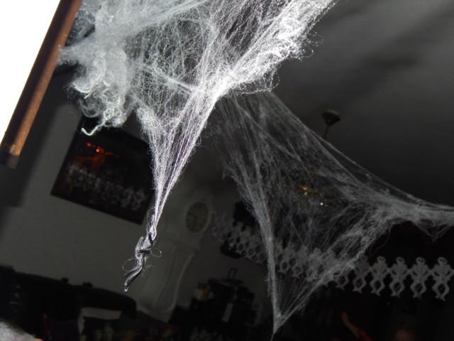 halloween2014%20025.jpg