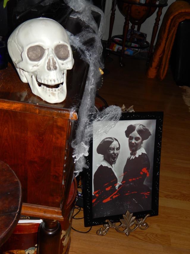 halloween2014%20028.jpg