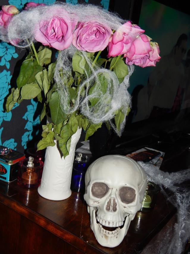 halloween2014%20031.jpg