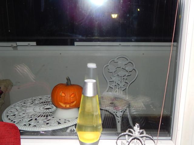 halloween2014%20033.jpg
