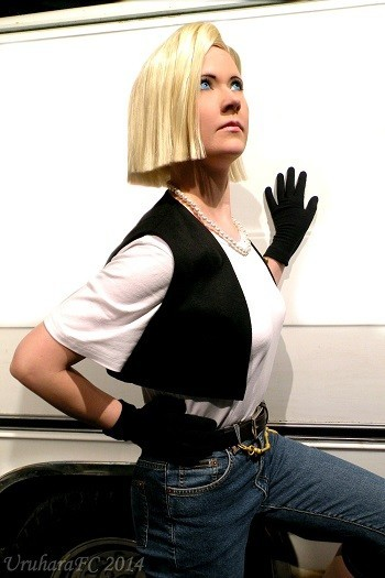 Android18.jpg