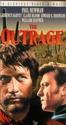 The%20Outrage%20%28poster%29.jpg