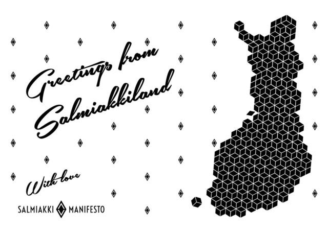 SalmiakkiManifesto_Map.jpg