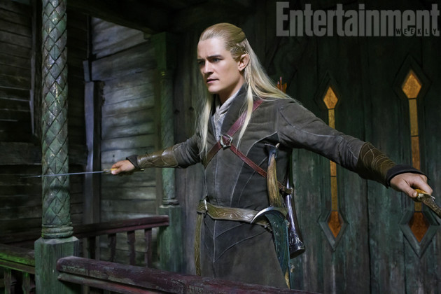 orlando-bloom-legolas-the-hobbit-the-des