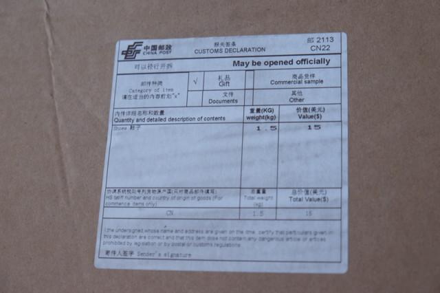 DSCF3012.jpg