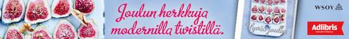 HyvaaJoulua_870x100_1.jpg