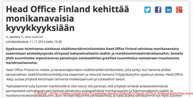 head%20office%20finland.jpg