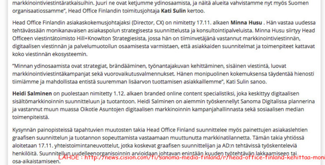 head%20office%20finland2.jpg